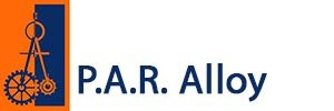 P.A.R. Alloy